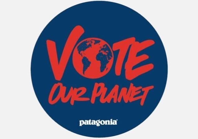 投票することは、無駄ではない